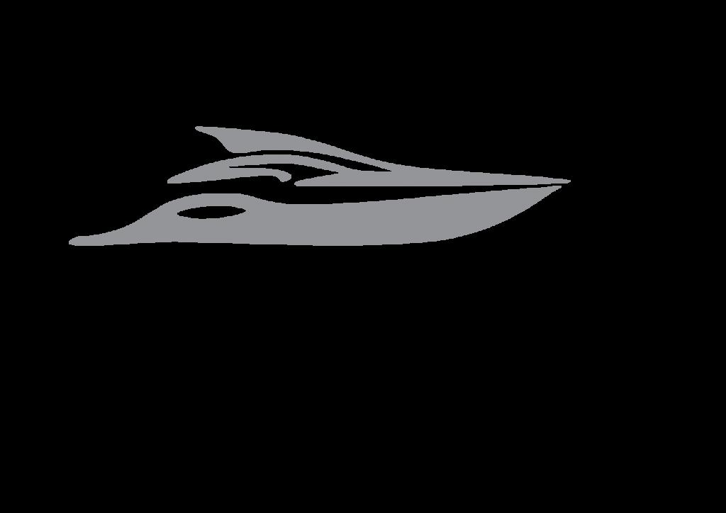 elektroboot österreich, boote neusiedlersee, elektroboote neusiedlersee, elektroaußenbordmotor, elektro außenbordmotor kräutler, elektro außenbordmotor torqeedo, motorboot kaufen österreich, suzuki außenbordmotor österreich